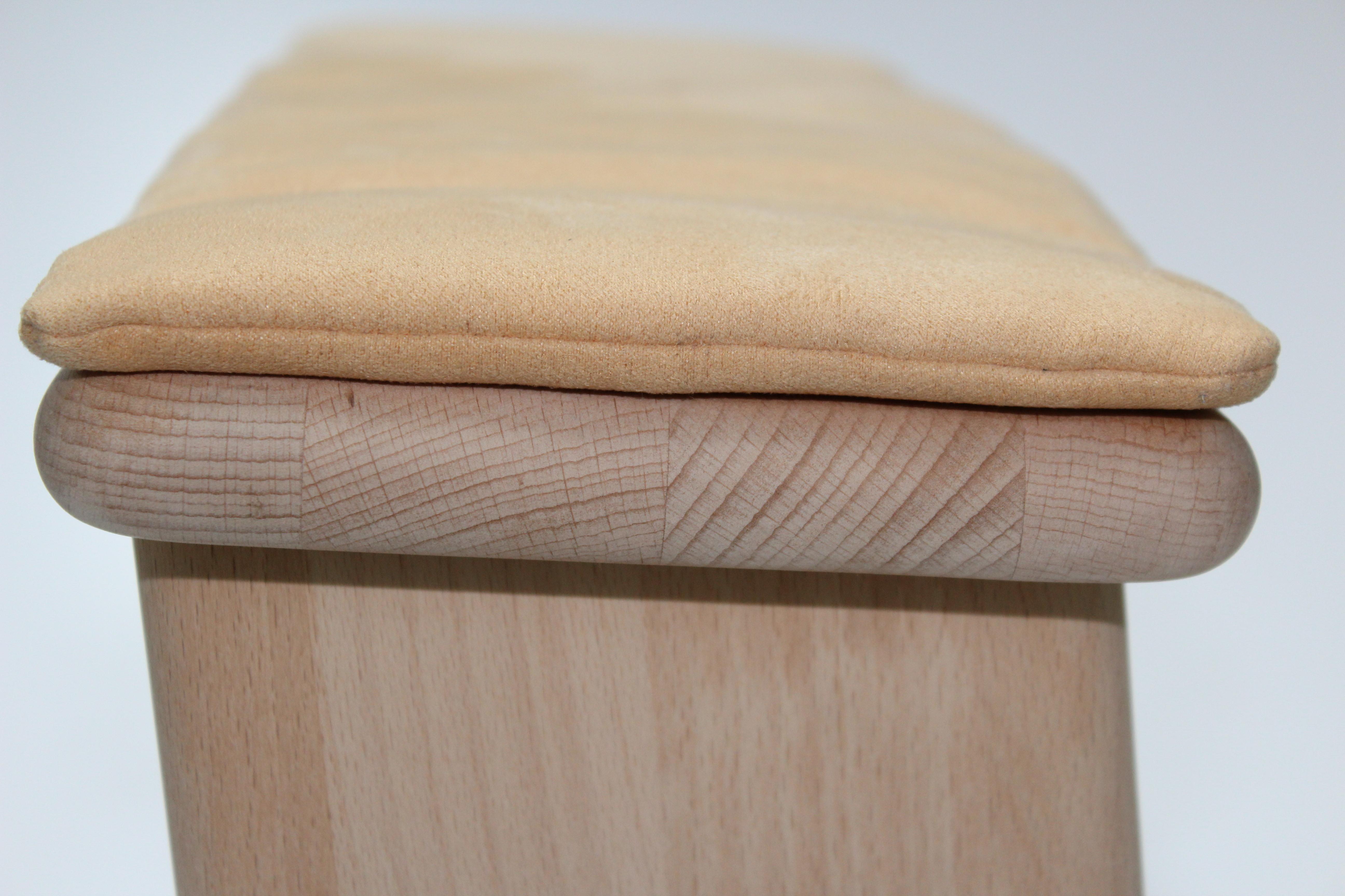 sitzkissen f r meditationshocker. Black Bedroom Furniture Sets. Home Design Ideas